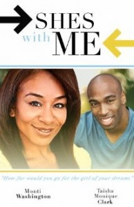 She's With Me (2013) Watch Online
