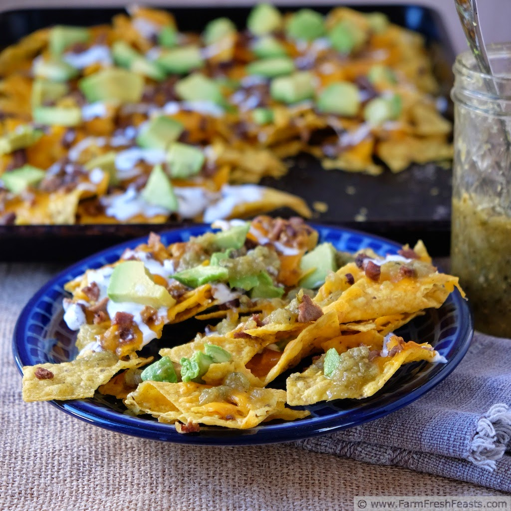 http://www.farmfreshfeasts.com/2014/09/beef-tongue-nachos.html