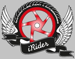 iRider
