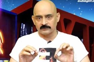 Inimey Ippadithaan Movie Review| Kashayam with Bosskey| Santhanam