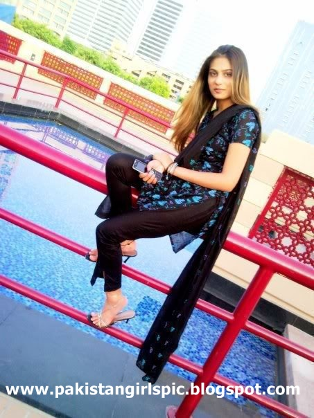 muzaffargarh women Find the perfect muzaffargarh stock photo huge collection, amazing choice, 100+ million high quality, affordable rf and rm images no need to register, buy now.