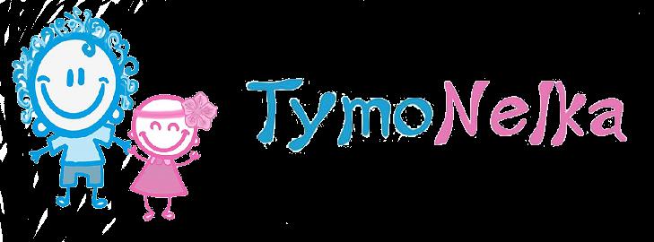 TymoNelka