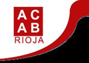 ACAB RIOJA
