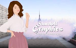 Linas Graphics