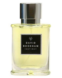 Parfum Original Reject David Beckham