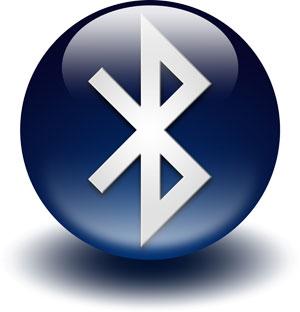Como passar fotos para o PC com cabo USB Dicas e  - imagens para celular via usb
