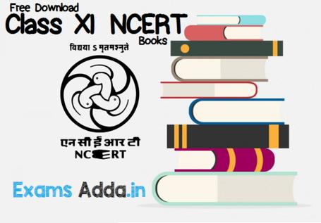 Cbse Books For Class 11 Maths