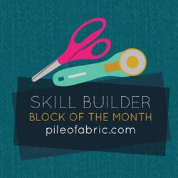 http://pileofabric.com/2013/11/26/skill-builder-bom-2014/
