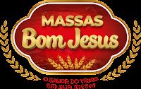 MASSAS BOM JESUS