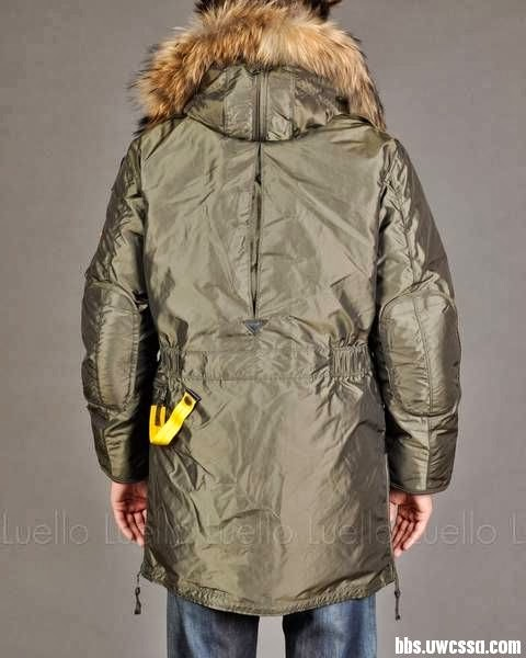 parajumpers us
