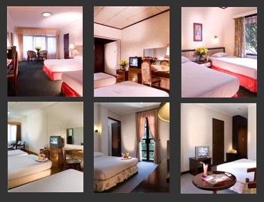 <b>akomodasi-hotel-bukit-indah</b>