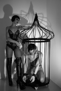 bdsm furniture, dungeon, bondage, fetish rocking horse, cage ottoman arab