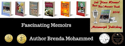 Fascinating Memoirs