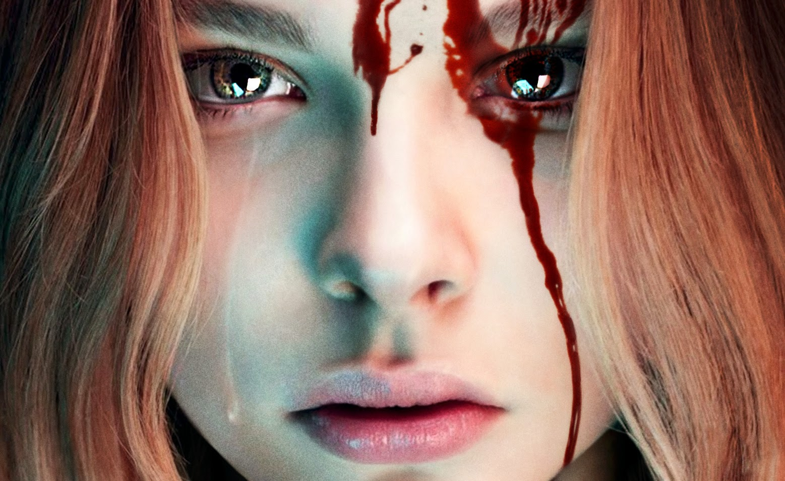 carrie-film-horror-remake