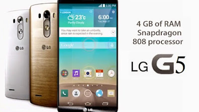 Samsung Galaxy S7, Samsung Galaxy, LG G5 specs, MWC 2016, Galaxy S7 vs LG G5, new Android smartphone, Samsung vs LG