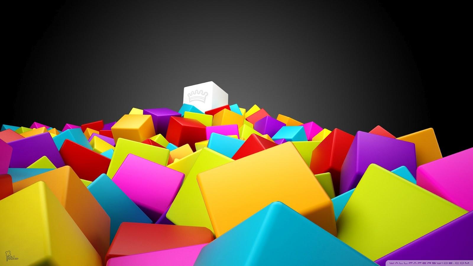 http://4.bp.blogspot.com/-n1FTETjqZTg/UAmSq_Zn-zI/AAAAAAAAAW0/Yfzxc_lQV7o/s1600/colorful_cubes-wallpaper-1920x1080.jpg