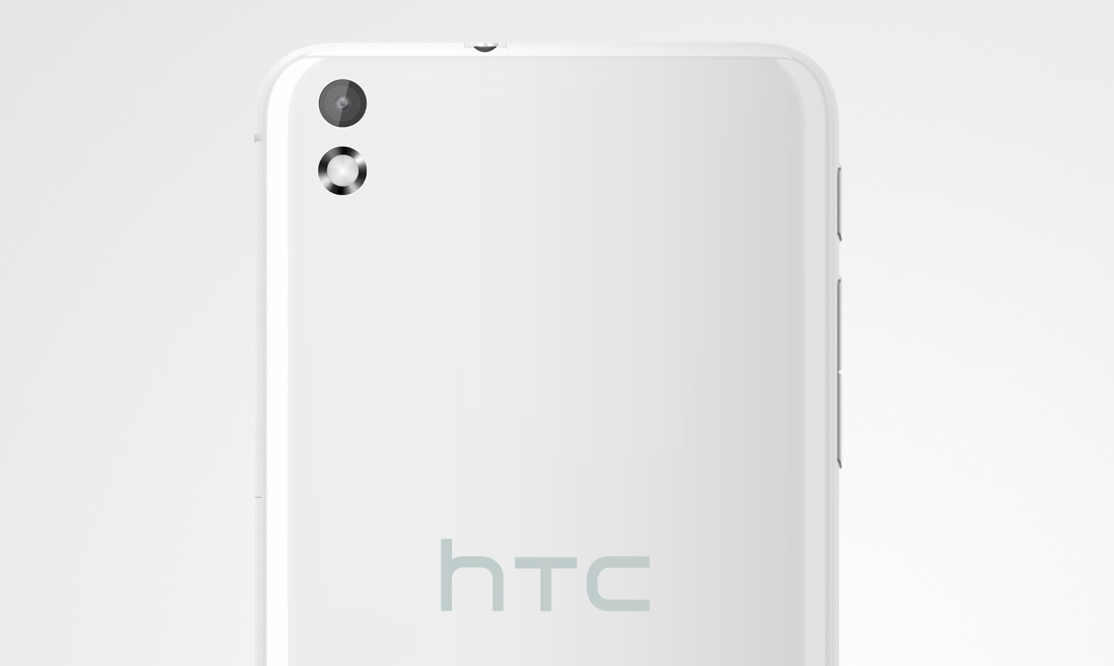 HTC Desire 816 : Complete Specification