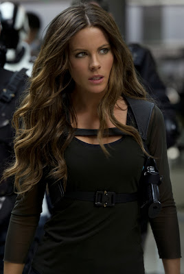 Kate Beckinsale Pictures 2012