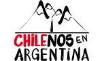 Chilenos en Argentina