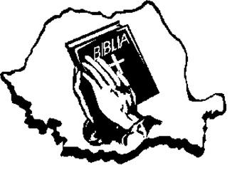 Peter Costea 🔴 De ce politicienilor români le este rușine de valorile creștine?