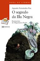 http://bmpg.rbgalicia.org/cgi-bin/koha/opac-detail.pl?biblionumber=116966