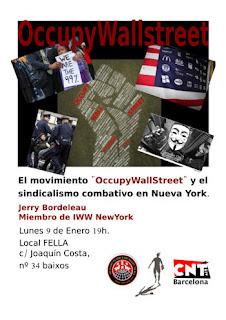 charla-el-movimiento-occupy-wall-street