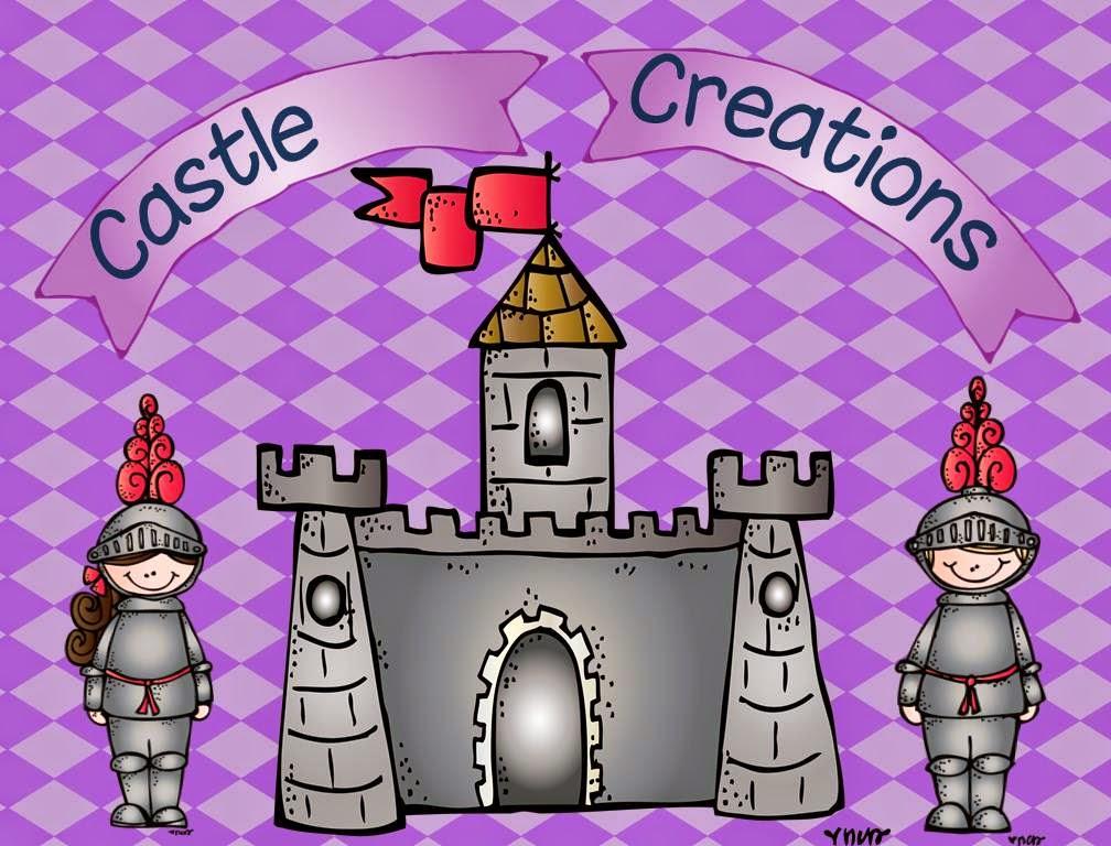 http://www.teacherspayteachers.com/Product/Castle-Creations-1151126