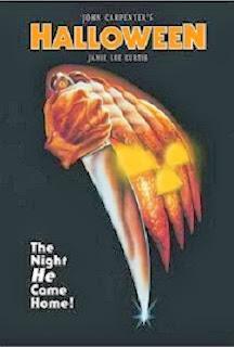 halloween 1978 - Watch Halloween Free Online Full Movie