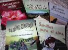 Compra la Colección de libros del autor Casbense