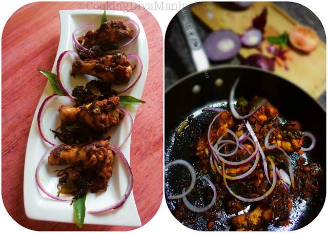 nadan-chicken-roast