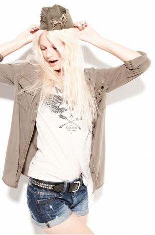 Bsk-by-Bershka-September-2012-Lookbook-1