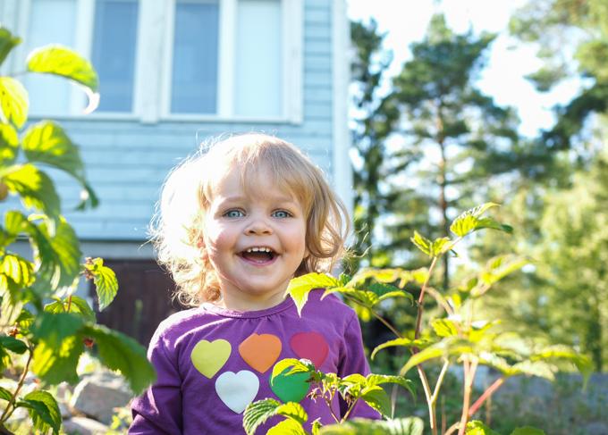 lastenhoitajan palkkaaminen, kokemuksia