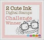2 Cute Ink