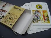 Naipes de Arquitectura Buenos Aires naipes con imagenes del museo irurtio museo nacional de bellas arte argentina museo quinquela martin