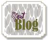 http://yaphamason.com/blog/2014/06/20/stampin-addicts-new-catalog-blog-hop-2014/