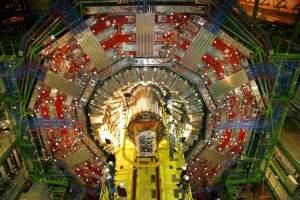 Físicos afirmam saber tudo o que há para se saber sobre a matéria