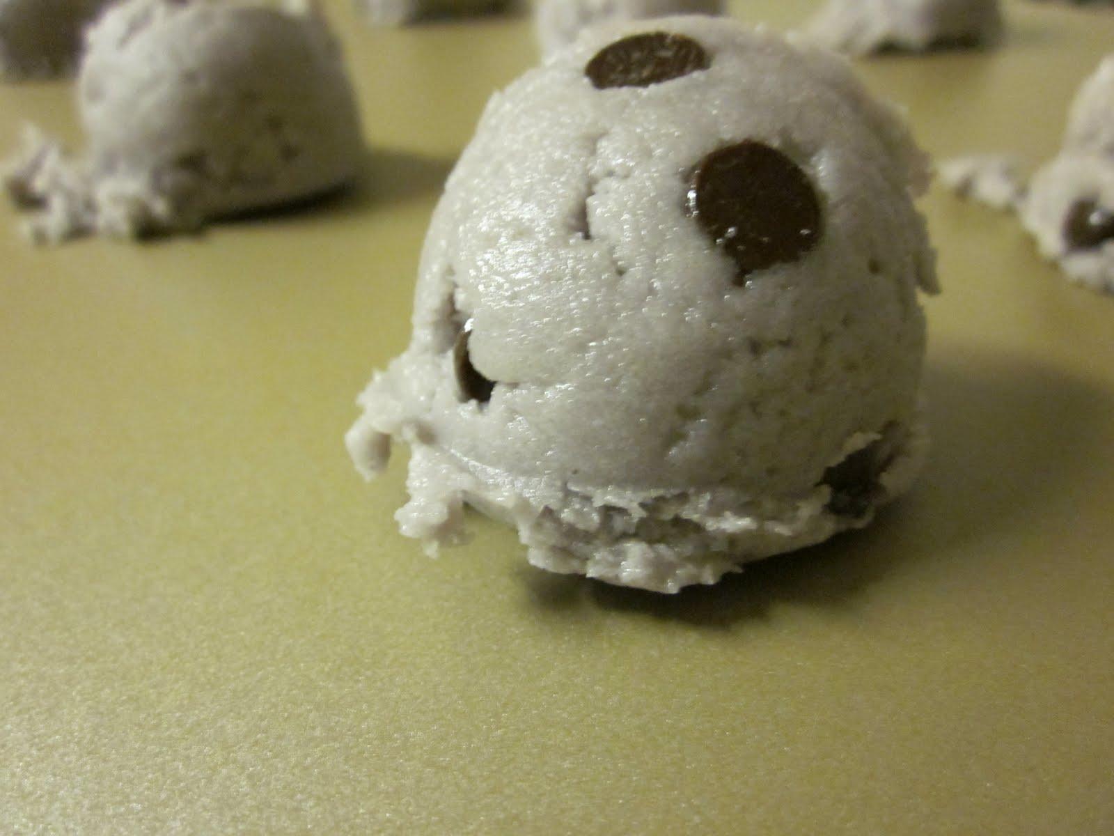 Canola Oil Chocolate Cake Recipe