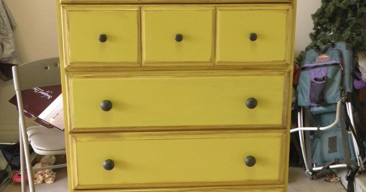 Refinish Dresser Ideas 28 Images Dresser Refinish Re Finished Furniture Ideas Ideas For