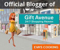 http://giftavenue.nl/blog/eva-s-cooking