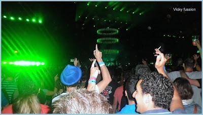festivales agosto electronica