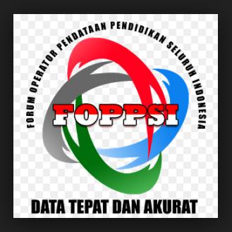 FOPPSI CABANG JONGGAT