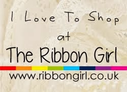 http://www.ribbongirl.co.uk/catalog/