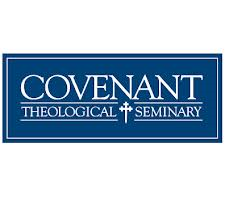 Covenant Theological Seminary Resources