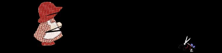Zzilda Ateliê