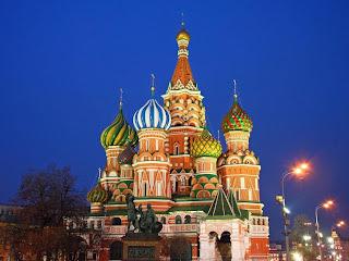 Kremlin challenges the words of corruption