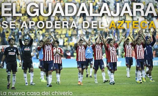 Chivas vs Morelia 2015: Por un boleto al Clausura de la