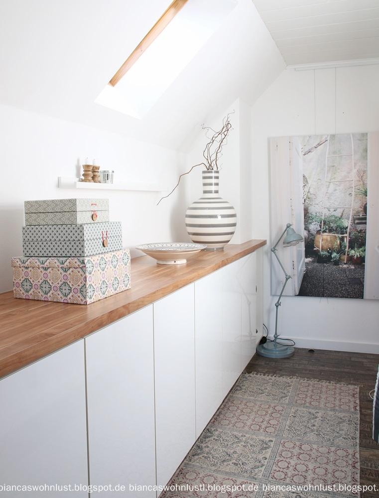 besta wohnzimmer ideen ars textura pimp my besta unser neues wohnzimmer. Black Bedroom Furniture Sets. Home Design Ideas