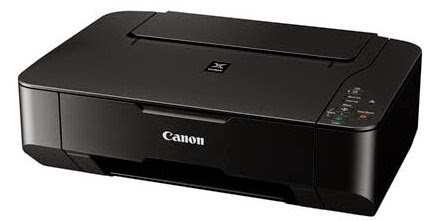Canon PIXMA MP237 Resetter Free Download