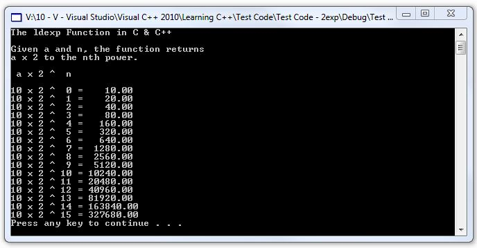how to include the standard console output in wpf application