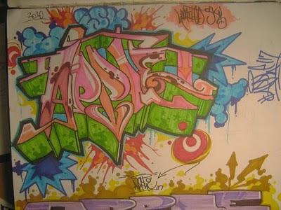 graffiti alphabet,graffiti sketches